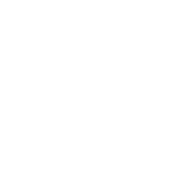 logo graphiste Clisson nantes