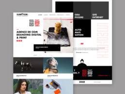 creation-site-internet-agence-communication-referencement-nantes