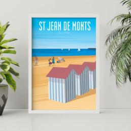 saint-jean-de-monts-plage