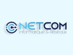 animation-logo-motion-design-informstique-netcom