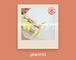 armistice-mailing-chaussure-newsletter-cholet-rautureau-apple-shoes-gaubretiere