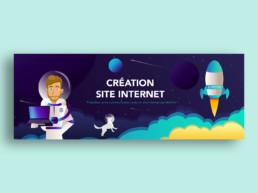 creation-slider-site-internet-nantes-clisson-vendee
