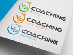 logo-coach-sportif-remise-en-forme-nutrition-sport-sante-maine-et-loire-anger-cholet